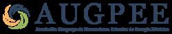 logo-col-augpee